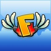 FlyForCoins