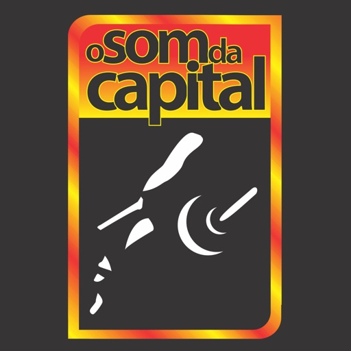 O Som da Capital