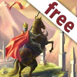 Kingdom Builder Free