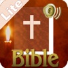 Daily Bible Audio Lite - iPhoneアプリ