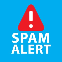 SPAM Alert - Know When SPAM Is Calling!