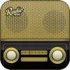Radio RSS
