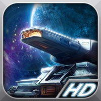 Codes for Star Defense Mission! Hack