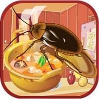 Codes for Roach Party Blast - Crush the Little Bugs Challenge Free Hack