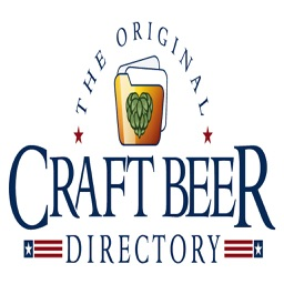 Craft Beer Directory