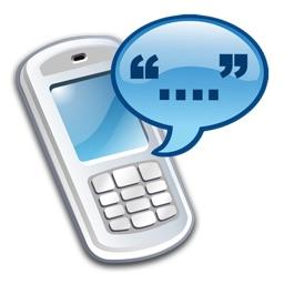 Agile Messenger HD Pro
