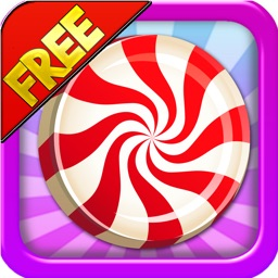 Candy Blitz Mania Puzzle Games - Play Fun Candies Match Family Game For Kids Over 2 FREE Version