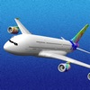 Airplane Adventures Hawaii - iPhoneアプリ