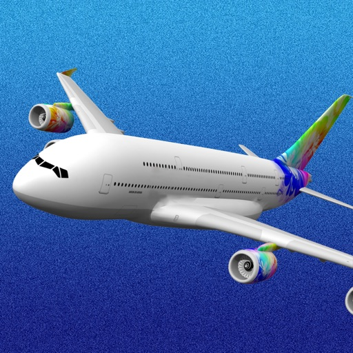 Airplane Adventures Hawaii