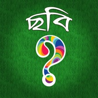Codes for What's the Picture (Bangla)? ~reveal the blocks and guess what is the Bangla word? Hack