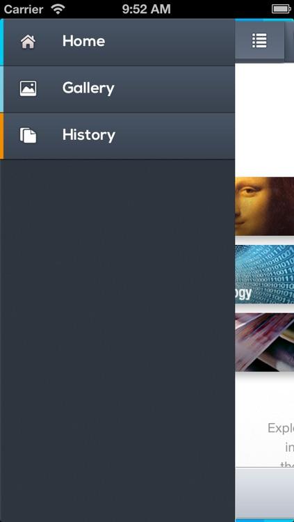 Webpage Screenshot screenshot-4