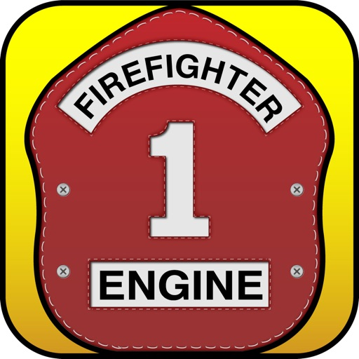 Fire Station App