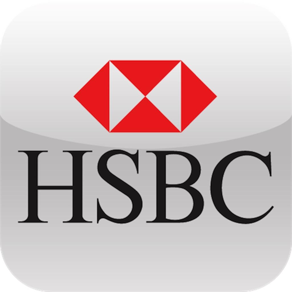 hsbc entreprises dans l app store. Black Bedroom Furniture Sets. Home Design Ideas