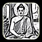 The Great Buddha icon