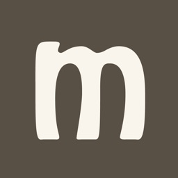 Miniatures HD (Tilt-Shift and High-Quality)