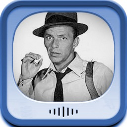 Retro TV Classic Drama Free Edition for iPad