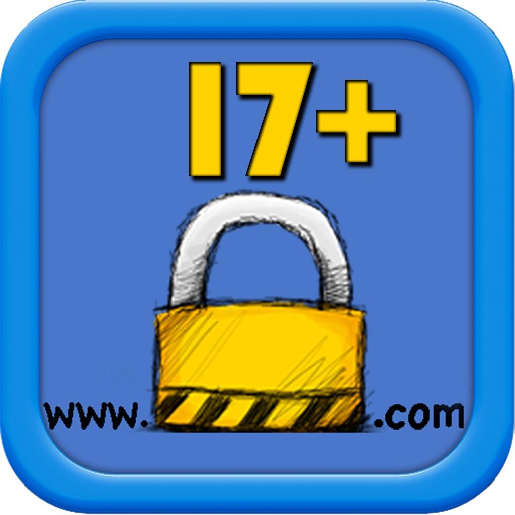 Surf Safe - Private Web Browser 17+
