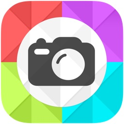 Cuadros - Create Photo Collage Frames For Sharing In Your Favorite Social Network