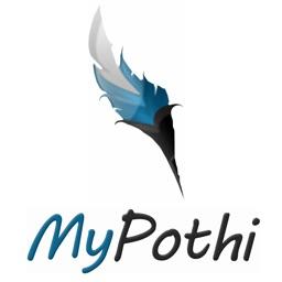 MyPothi