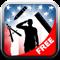 App Icon for Bunker Constructor FREE App in Azerbaijan IOS App Store