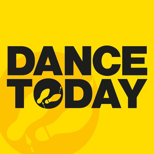 Dance Today - The world of dance at your fingertips