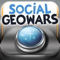 Codes for Social Geowars. Play.Win.Create Hack