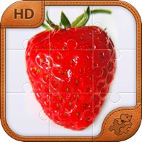 Codes for Inspiring Photos Jigsaw Puzzles - Strawberry Cake and other Delicious and Beautiful things to put together Hack