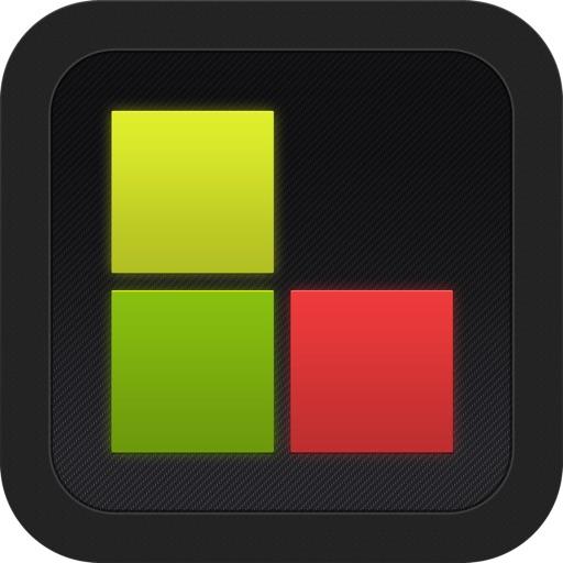 SquareSwap