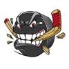 Hockey Trivia - NHL Hockey Edition