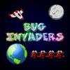 Bug Invaders Lite