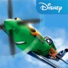 Planes: Storybook Deluxe