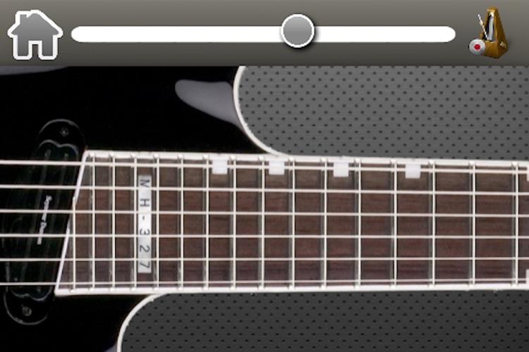 Electric Guitar PRO™