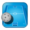 Floorball Manager 13