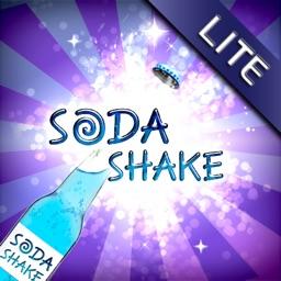 Soda Shake - Lite