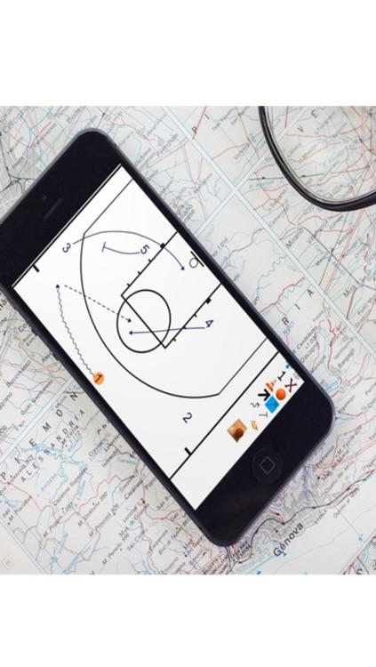BasketEditor Playbook Premium