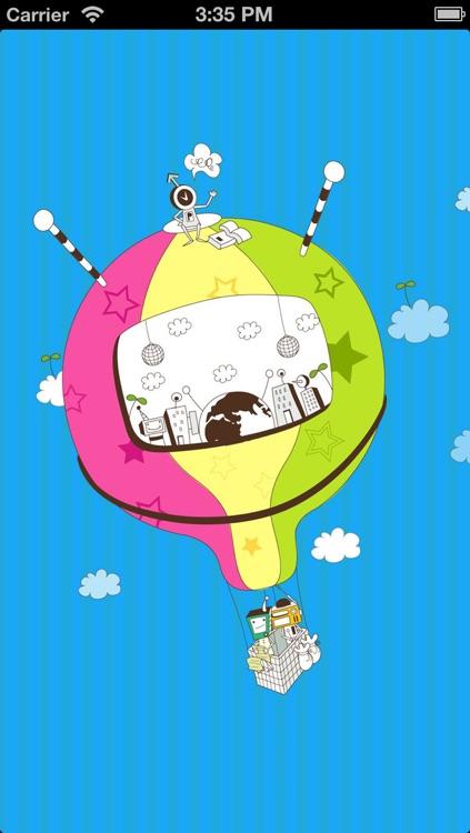 儿童动画剧·巴啦啦小魔仙托马斯火车蓝精灵三字经,整合优酷土豆搜狐360迅雷QQ百度PPS毛PPTV