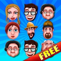 PCP Present : The Chantier Family Match 3 Puzzle Fun