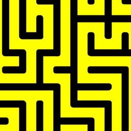 Infinite Maze Lite