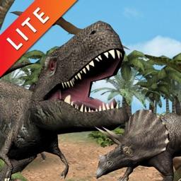 Alive-Dinosaurs3D Plus
