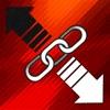 Flex Link - Shorten/Expand URLS