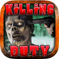 Codes for Killing Duty - Death by Navy Seal Air Team Hack