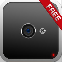 Flashlight FREE for iPhone 4!
