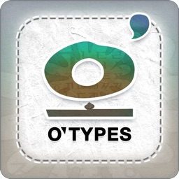 Orientypes for iPhone