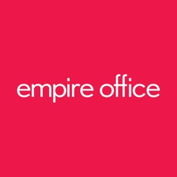 Empire Office @Work Virtual Showroom