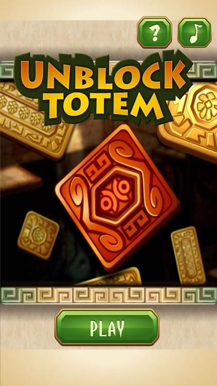 Unblock Totem