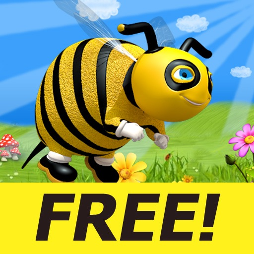 BabySitter2Go™ FREE