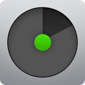 Pronto for iPad — Timer App