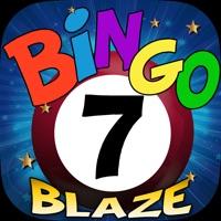 Codes for Bingo Blaze - Free Bingo Fun Hack