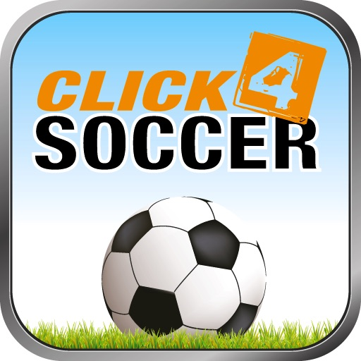 Click 4 Soccer - predictions and stats by ArtProject it