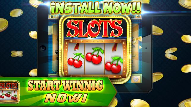 Европа казино игровые автоматы бесплатно игровые автоматы карт бланш